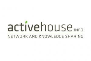 Active House - partner scientifico