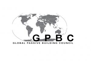 GPBC Global Passive Building Council - partner scientifico